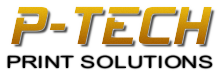 P-Tech Online Printing Solutions