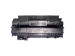 İthal Muadil Toner HP TONER - HP 05A TONER - HP CE505A Toner - Hp Laserjet P2035 / P2055 Toner