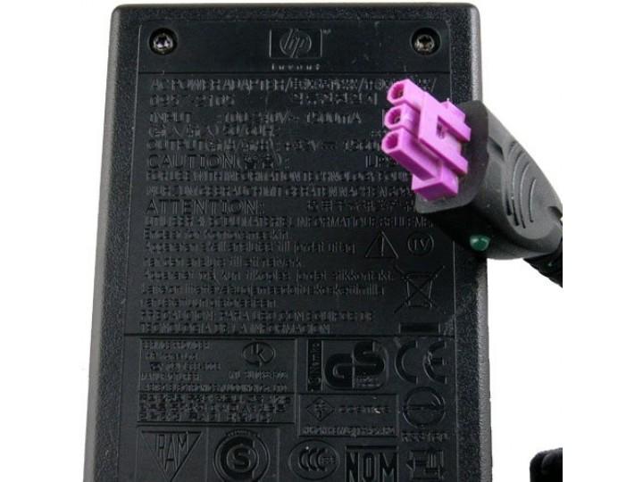 Hp Yazıcı Adaptörü - 0957-2105