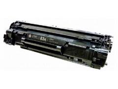 HP 83A TONER, HP CF283A TONER, HP Laserjet Pro M125, M127, M201, M225 Toner
