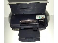 (2.el Kullanılmış yazıcı)  HP DESKJET 5940