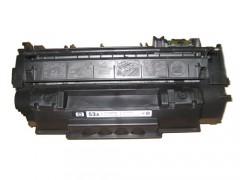 İthal Muadil Toner XEROX 3420(106R01033)