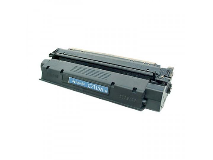 İthal Muadil Toner XEROX 3100(106R01379)(KARTLI)