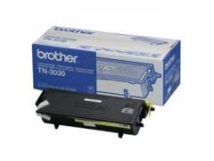 İthal Muadil Toner BROTER 3030-TN540
