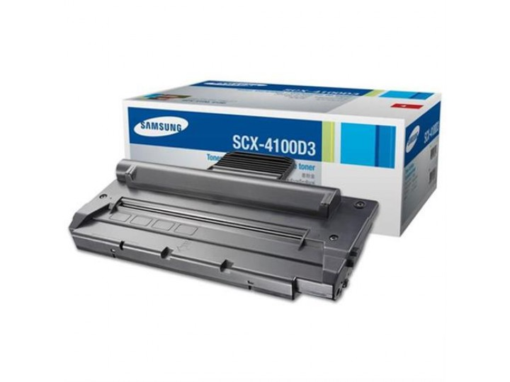 İthal Muadil Toner SAMSUNG 4623