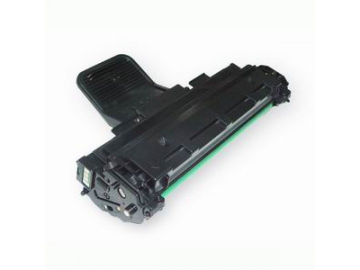 İthal Muadil Toner XEROX PE220(013R00621)