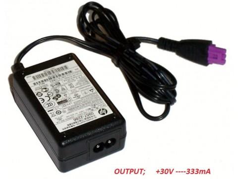 HP Yazıcı Adaptörü -0957-2286