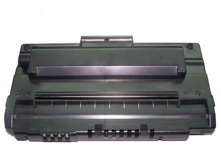 İthal Muadil Toner XEROX 3210